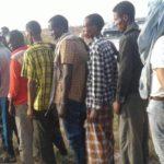 Ciidamada Ammaanka Puntland oo deegaanada u dhow Garoowe ku qabtay ugu yaraan 14 xubnood oo katirsan Al-Shabaab