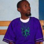 Ciidamada Ammaanka Puntland oo sargaal sare oo katirsan Al-Shabaab ku qabtay gudaha magaalada Gaalkacyo