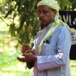 Masuulkii Al-Shabaab u qaabilsanaa Muqdisho oo lagu dilay duqayn diyaaradaha Mareykanka ay qaadeen