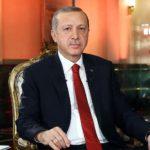 Erdogan: Saldhiga Turkigu waa u jirayaa ilaa inta Qatar ay rabto