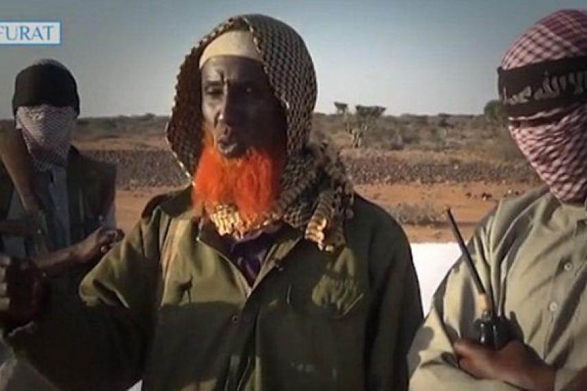 Isis Newsticker