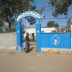 Maamulka Hir-Shabeelle oo xiray macalimiin iskuul oo kulan la yeeshay maleeshiyada Al-Shabaab