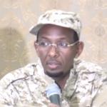 Dowladda Soomaaliya oo u digtay dadka dhaqaalaha siiya ururka hubaysan ee Al-Shabaab