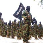 Al-Shabaab oo gobolka Mudug ku xirtay ku dhawaad 90 oday oo diiday in ay caruurtooda ku wareejiyaan