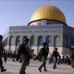 Indonesia oo doonaysa in Ciidamo Caalami ah loo sameeyo dhismaha masjidka Al-Aqsa