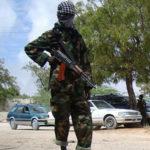 Sargaal katirsan maleeshiyada Al-Shabaab oo isku dhiibay ciidamada dowladda Soomaaliya ee ku sugan gobolka Gedo