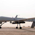 US conduct airstrike against Al-Shabab in Banadir region