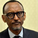 Madaxweyne Paul Kagame oo ku guuleystay doorashada madaxtinimada Rwanda