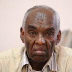 Veteran Somali neurosurgeon doctor has passed away