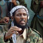 Maamulka Koonfur Galbeed oo tageero u fidinaya Mukhtaar Roobow oo dagaal kula jira Al-Shabaab