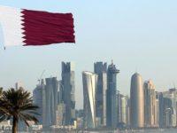 Qatar oo 80 dal u ogolaanaysa in ay fiiso la'aan kusoo galaan gudaha dalkeeda. [Sawirka: Archive]