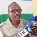 Puntland police forces arrest killer of former Bari deputy governor