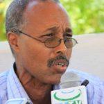 Puntland oo Somaliland uga digtay dhaqdhaqaaqyada Sool iyo Sanaag
