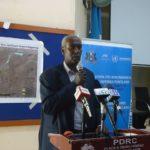 Consultation workshop on Garowe strategic urban development plan opens