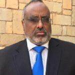 Mohamed Abdi Waare wins Hir-Shabelle President