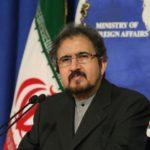 Iran oo cambaareysay badmaax dalkeeda u dhashay oo ay dileen ciidanka badda Puntland