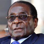 Madaxweynaha Zimbabwe oo xabsi guri laga dhigay kadib markii ciidamadu ay talada la wareegeen