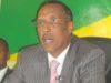 Muuse Biixi Cabdi oo ku guuleystay doorashadii madaxweynenimada Somaliland