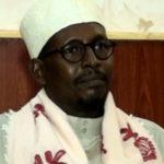Sucuudi Caraabiya iyo xulufadiisa oo liiskooda argagixisada ku daray hoggaamiyihii hore ee maleeshiyada Al-Shabaab ee Galgala