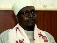 Sawirka: Maxamed Siciid Atom, hoggaamiyihii hore ee maleeshiyada Al-Shabaab ee buuraha Galgala.