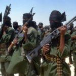 Afar katirsan maleeshiyada Al-Shabaab oo lagu dilay duqeyn uu Mareykanku ka geystay meel u dhow Kismaayo