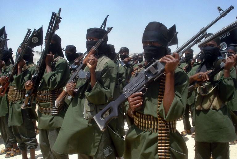 SOMALIA-UNREST-SHABAB