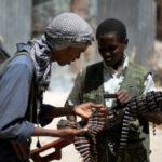 Haayada Xuquuqul Insaanka oo sheegtay in Al-Shabaab ay xoog askar ahaan ugu qoranayaan caruurta