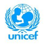 Shaqaale ajnabi ah oo katirsanaa UNICEF oo Muqdisho lagu dilay