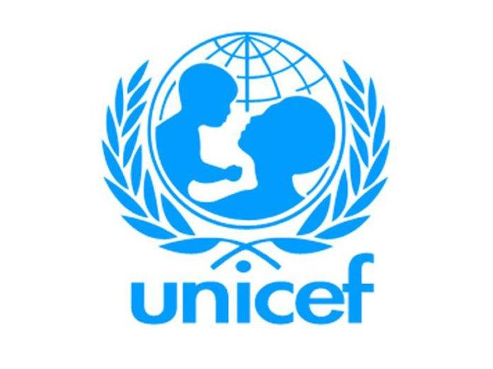 UNICEF-LOGO-3