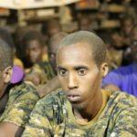 Maxaabiis Al-Shabaab ah oo ka baxsaday xarun dhaqancelin oo kutaala magaalada Garoowe