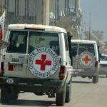 Shaqaale katirsan haayada ICRC oo lagu afduubtay Muqdisho