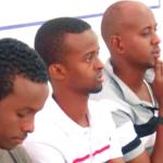 Xubno katirsan Al-Shabaab oo lagu xukumay xabsi