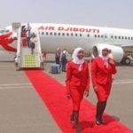 Shirkada Air Djibouti oo duulimaadyo ka bilaabi doonta Boosaaso