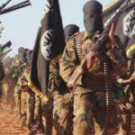Al-Shabaab attacks AMISOM base in Bulomareer town