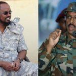 Farmajo's Dangerous Gamble to Depose President Ahmed Madoobe