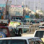 Garoowe – Magaalo Horumaraysa oo Hogaan Xumo Ragaadisay