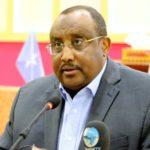 Madaxweyne Cabdiweli: Gobolka Sool ma ahan mid ka dhaxeeya Puntland iyo Somaliland