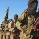 Ciidamada Mareykanka oo sheegay in labo katirsan Al-Shabaab ay ku dileen duqeymo ka dhacay koonfurta Soomaaliya