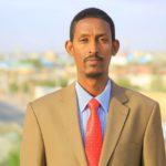 Former Puntland MP elected Garowe mayor