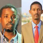 Doorashada Duqa Garoowe: Maxay yihiin musharixiinta tartamaya?