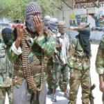 Afar dagaalyahan oo katirsan Al-Shabaab oo lagu dilay duqeyn diyaaradaha Mareykanka oo ka dhacay meel u dhow Muqdisho