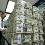 Bangiga Adduunka oo $80 milyan ugu deeqay Soomaaliya