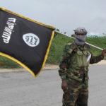 Dagaalyahan katirsan Al-Shabaab oo lagu dilay duqeyn uu Mareykanku ka geystay deegaanka Quunya Barrow ee Shabeellaha Hoose