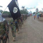 Four Al-Shabab fighters killed in U.S. airstrike in Lower Juba region