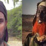 Al-Shabaab iyo ISIS oo tartan ugu jira canshuurista khasabka ah ee ganacsatada Puntland
