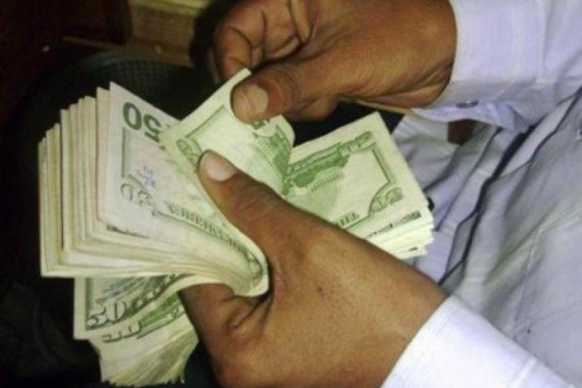 278669-somalia-cash