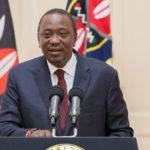 Madaxweynaha Kenya oo sheegay in weerarkii hutel Dusit ee Nairobi lasoo afjaray