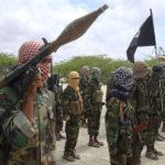Maleeshiyada Al-Shabaab oo weerar ku qaaday saldhig ciidan oo kuyaala Kenya