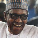 Muhammadu Buhari oo markale loo doortay madaxweynaha Nayjeeriya