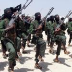 US Says Airstrike Kills 24 Al-Shabab Extremists in Hiran region